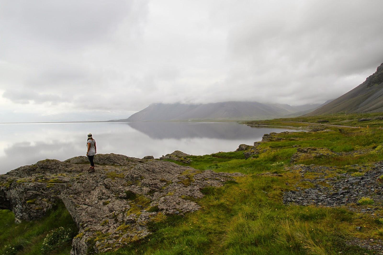 Visitar a lagoa de JOKULSARLÓN, um mar de icebergs à deriva | Islândia