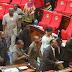 Breaking News: Wabunge Wote wa Upinzani Watoka Nje Kupinga Naibu Spika Kuendesha Vikao vya Bunge.