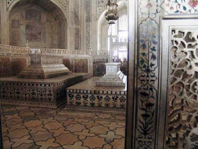 mozaic-islamic-din-taj-mahal