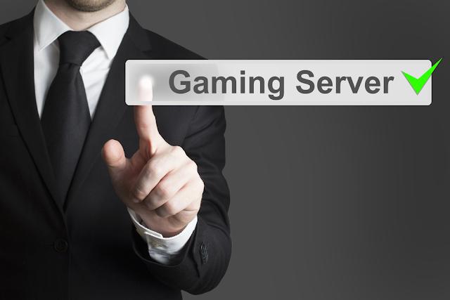 Kelebihan dan Kekurangan Bisnis Game Server Hosting