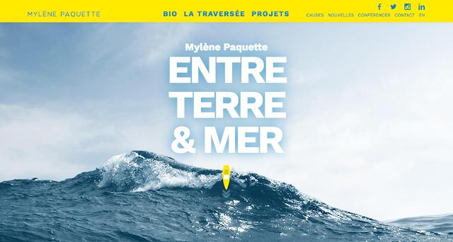 http://www.mylenepaquette.com/fr/