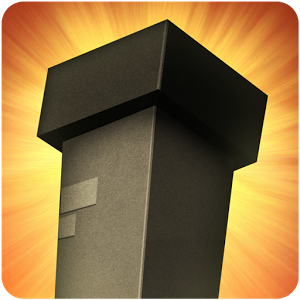Little Inferno Android v1.2 Apk Download+Data