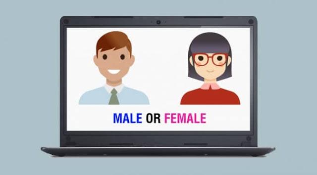 Cara-Mengetahui-Jenis-Kelamin-Komputer-Pria-atau-Wanita