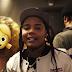 "Video: Young M.A ""Thotiana (Remix)"""