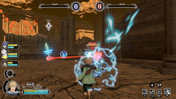 black-clover-quartet-knights-pc-screenshot-www.ovagames.com-4