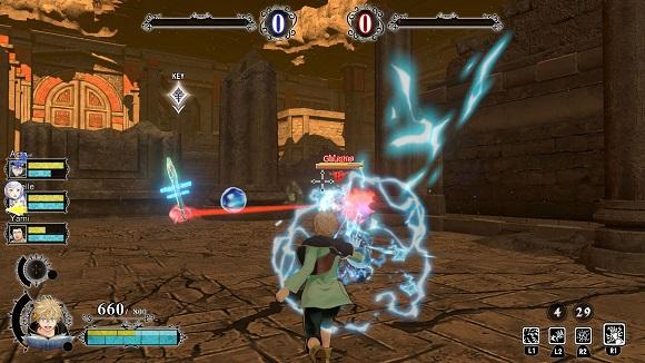 black-clover-quartet-knights-pc-screenshot-www.ovagames.com-4