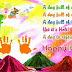 Happy Holi 2019 Speech, Essay & Nibandh In Hindi, English For School