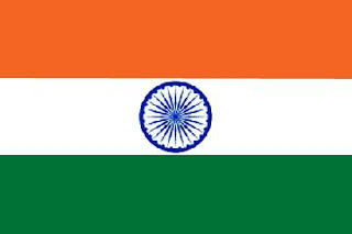 Tiranga indian flag wallpapers and images
