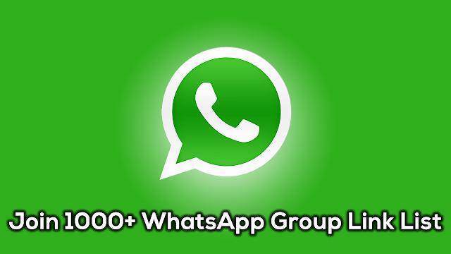 Energian Saasto—These Whatsapp News Group Link