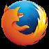 Mozilla Firefox 49.0.1 ( 32-bit & 64-bit )