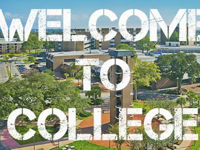 5 Manfaat Memilih Universitas Swasta Terbaik