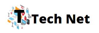 Tech Net