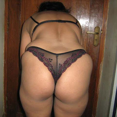 Indian Fat College Cute Ass And Open Pussy Pics