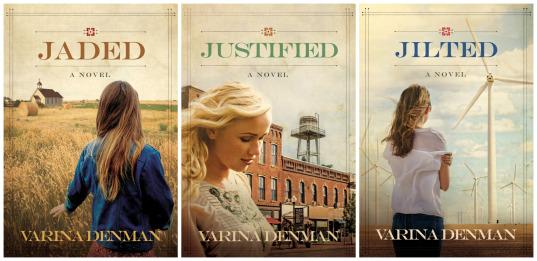 http://varinadenman.com/books