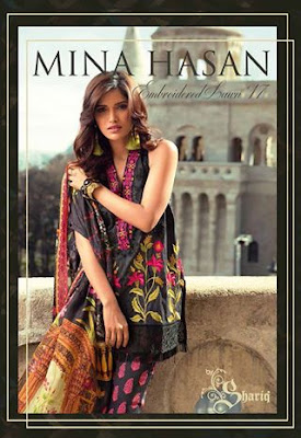 Mina-hasan-summer-embroidered-lawn-2017-by-shariq-textiles-1