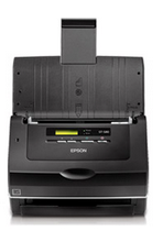 Epson WorkForce GT-S80SE Driver Download - Windows, Mac