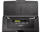 Epson WorkForce GT-S80SE Driver Download - Windows, Mac
