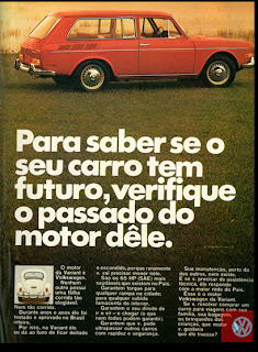 ; os anos 70; brazilian cars in the 70s; Oswaldo Hernandez; década de 70;