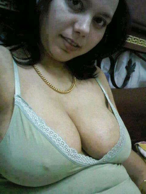 mom thailand nude pict