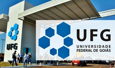 Apostila Concurso UFG