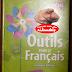 تحميل الكتاب الرائع لتعلم اللغة الفرنسية بنفسك + 900 تمرين