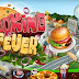 Cooking Fever Mod Apk Unlimited Coins Diamonds v2.6.3