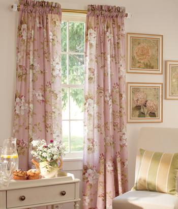 Modern Furniture: luxury Bedroom Curtains Design Ideas ... on Bedroom Curtain Ideas  id=36646