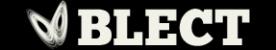 Blect logo