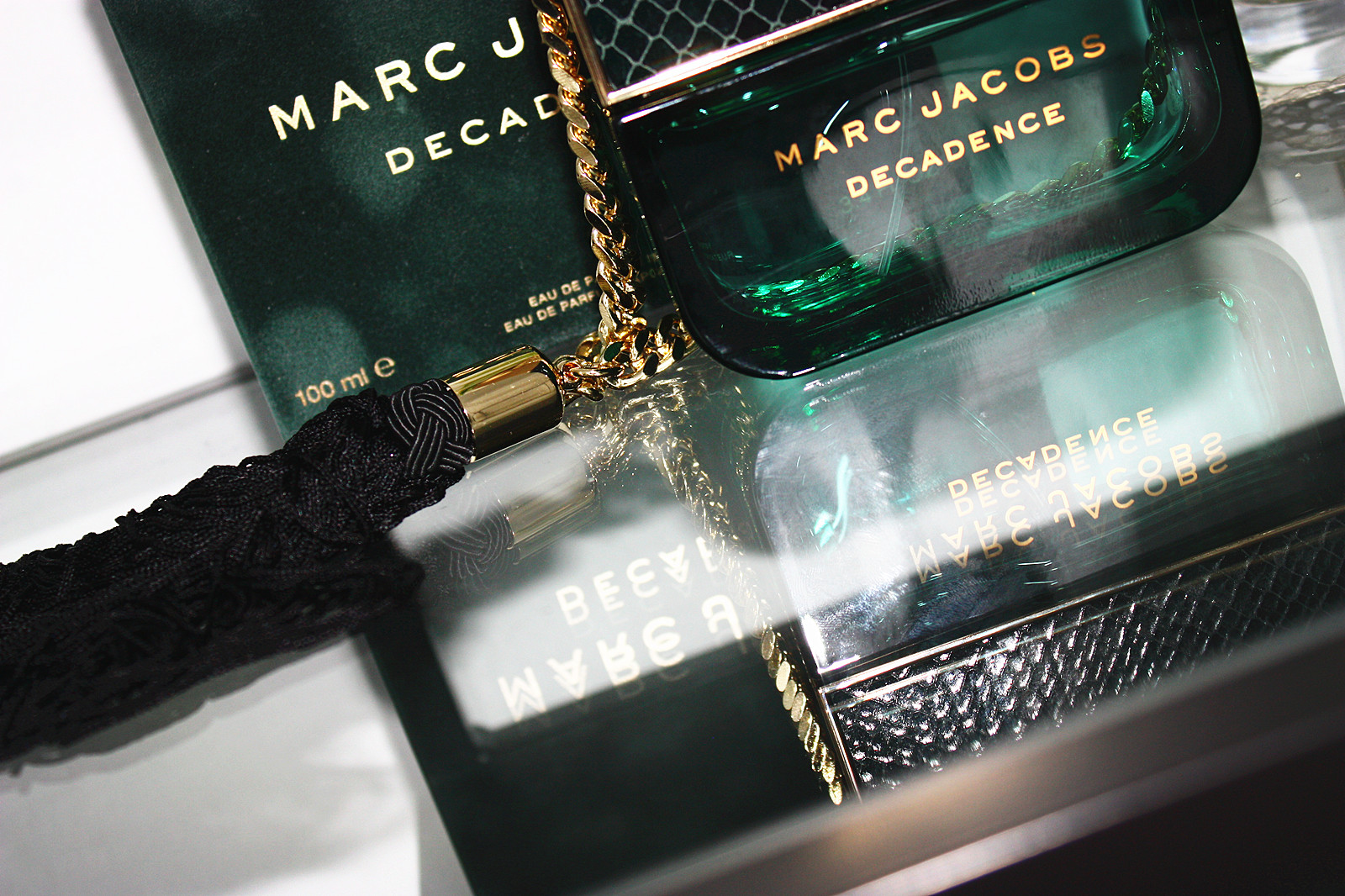 marc jacobs decadence opinie, decadence perfumy, marc jacobs perfumy