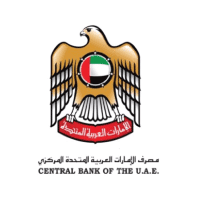 Jobs and Careers at the Central Bank of The UAE