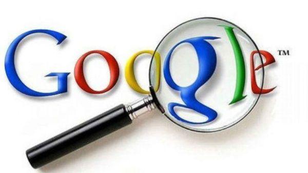 Nueva herramienta de Google ayudará a encontrar empleo