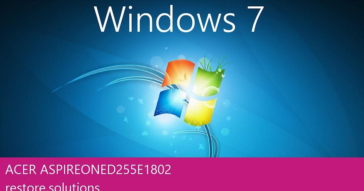 acer windows 7 starter forgot password