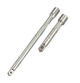 Batang Perpanjangan shock (Socket Extension Bar)