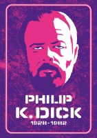Philip K. Dick Emlékárusítás nagyban és kicsiben