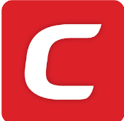 comodo-mobile-security-logo