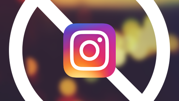 Reports: Bad News for Instagram 1