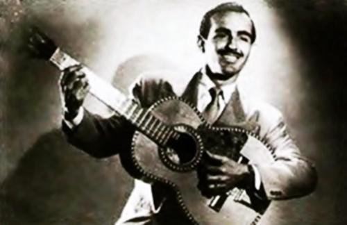 Laito & La Sonora Matancera - Nocturnando