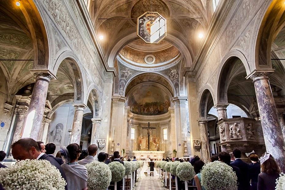 Ślub kościelny, ślub w kościele, ślub z osobą niewierzącą, ślub mieszany, ceremonia ślubna w kościele, ślub, Formalności do ślubu kościelnego, Nauki przedmałżeńskie