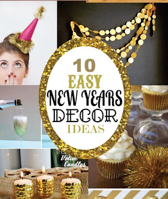 http://thebusybeesia.blogspot.com/2014/10/new-years-eve-party-ideas.html?m=1
