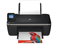 HP Deskjet 3515 Downloads driver para Windows e Mac