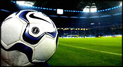 Jadwal Bola Hari ini Sampai dengan 24 Juni 2017