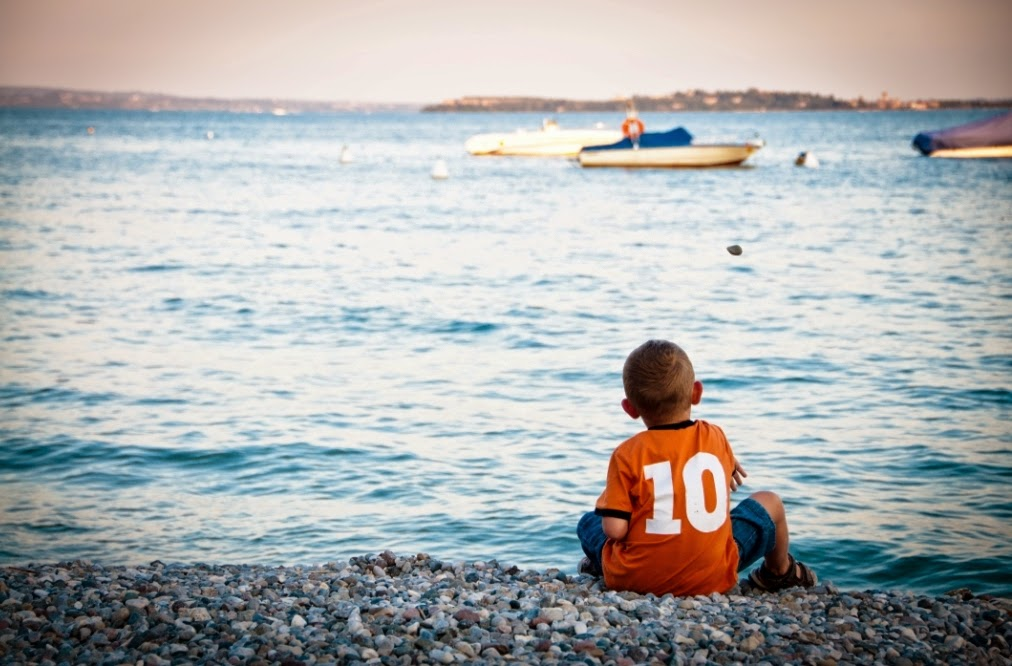 garda, garda jezioro, garda noclegi, camping garda, wakacje z dziećmi, wakacje nad jeziorem, globtroterek, vacansoleil, vacansoleil opinie