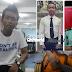 Akmal Zuhairi Suspek Pembunuhan Kadet Upnm Mengatakan Dia 'Tidak Sengaja' .Ini Videonya