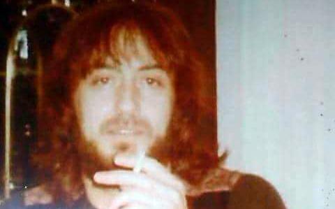 Έσβησε η φωνή των μπουάτ του Ναυπλίου - Απεβίωσε ο Άρης Αντωναράκης