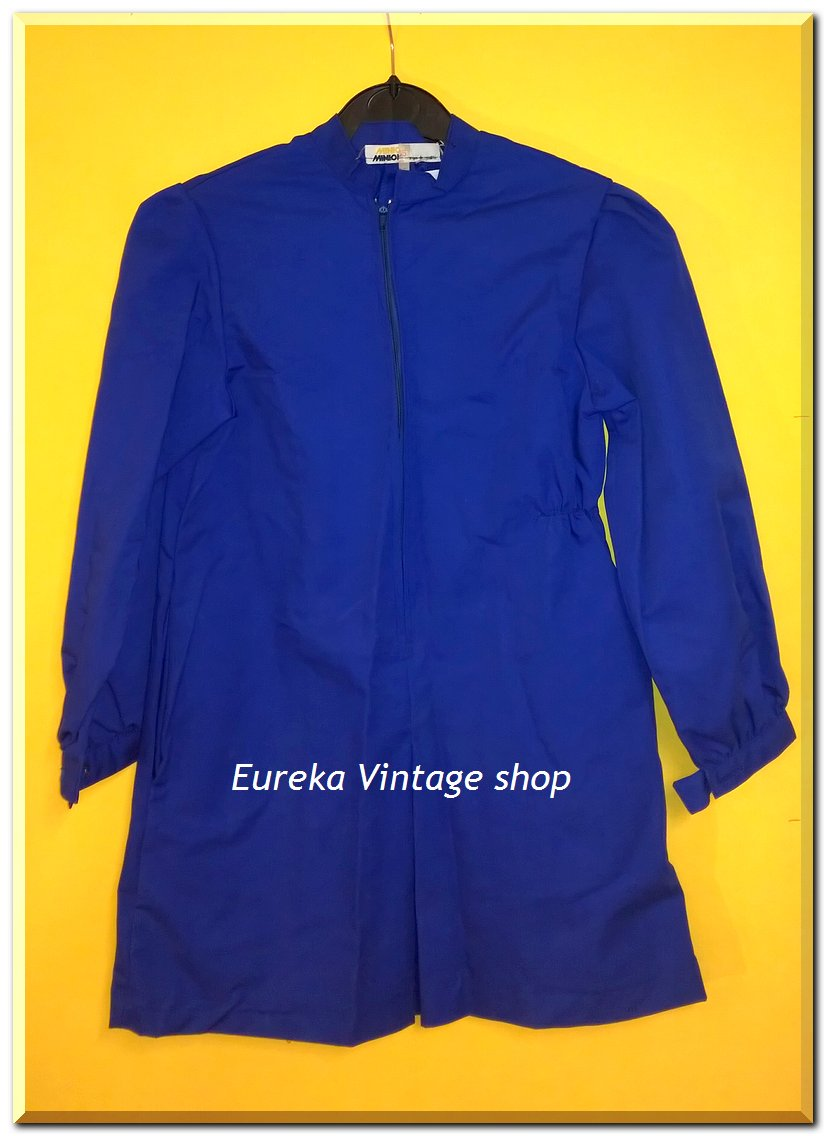 857b299375 Παλαιοπωλείο Εύρηκα Eureka Vintage shop  Παλιά σχολικά είδη