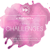 Challenge #7 - Minialbum