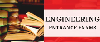 Engineering Entrance Exam