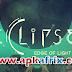 Eclipse Edge of Light v1.0 APK OBB Free Download