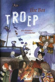 http://www.denieuweboekerij.nl/boeken/kinderboeken/9-t-m-12-jaar/troep