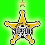Sheriff www.nhandinhbongdaso.net